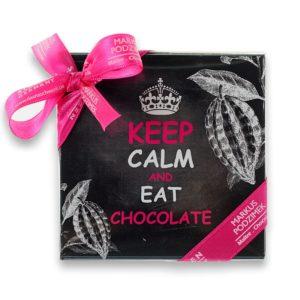 Keepcalmandeatchocolate 4erpralinenset 1.jpg