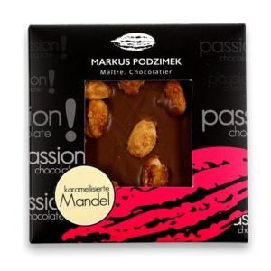 Karamellisierte Mandel Vollmilchschokolade Mit 38 Cacao.jpg
