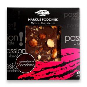 Macadamia Edel Vollmilchschokolade 47 Cacao 2.jpg