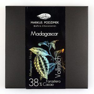 Madagascar Edel Vollmilchschokolade Mit 38 Cacao.jpg