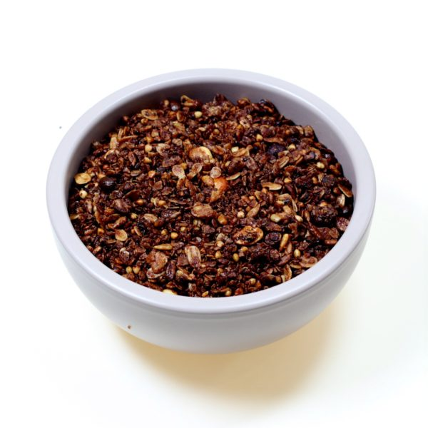 Muesli Coffee Schale 1.jpg