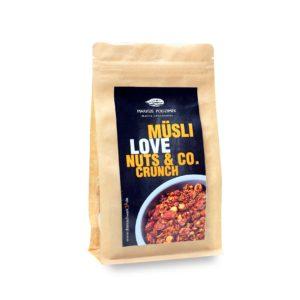 Muesli Nuts Co.crunch.jpg