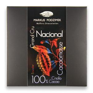 Nacionalgrandcruedel Kakaomasse100 1.jpg