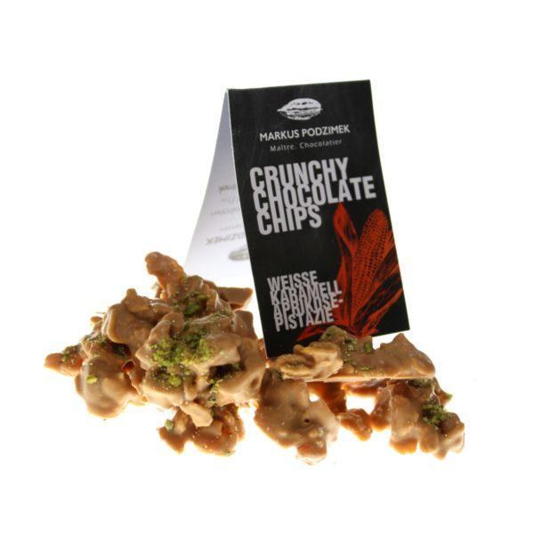 Offen Aprikose Weisse Karamell Chocolate Chips.jpg