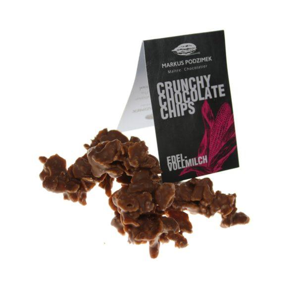 Offen Vollmilch Chocolate Chips.jpg