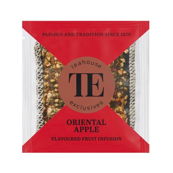 Oriental Apple Teebeutel 2021.jpg