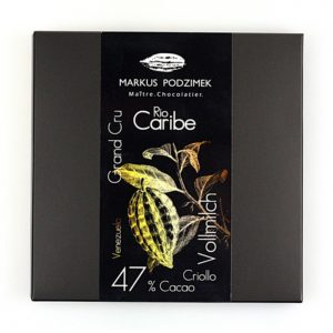 Rio Caribe Grand Cru Vollmilch Schokolade Mit 47 Cacao.jpg