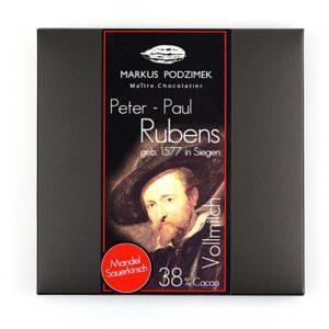 Siegener Peter Paul Rubens Vollmilchschokolade Mit 38 Cacao.jpg
