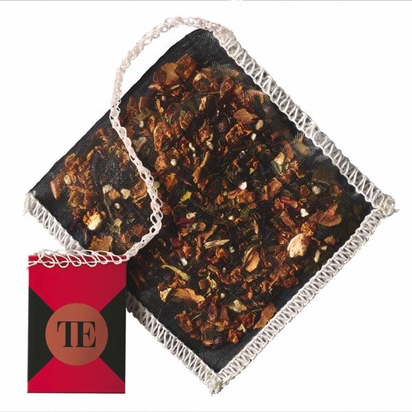 Spiced Chai Teebeutel 2 2021.jpg