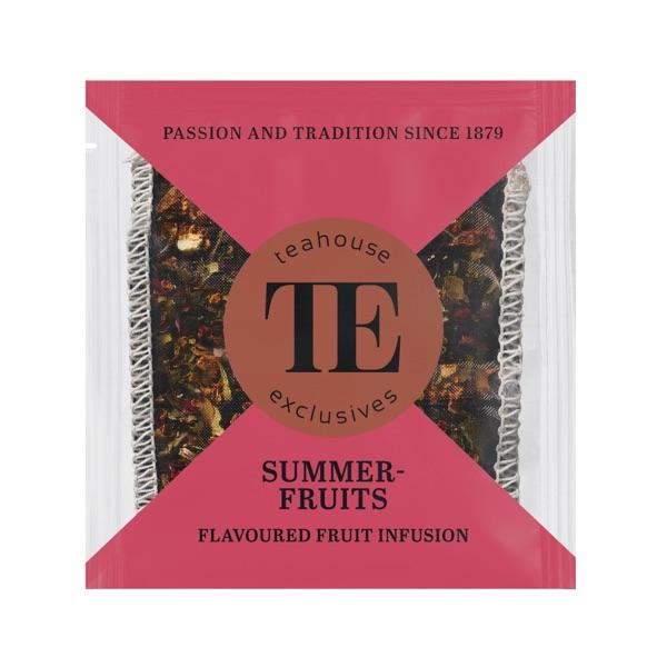 Summer Fruits Teebeutel 2021.jpg