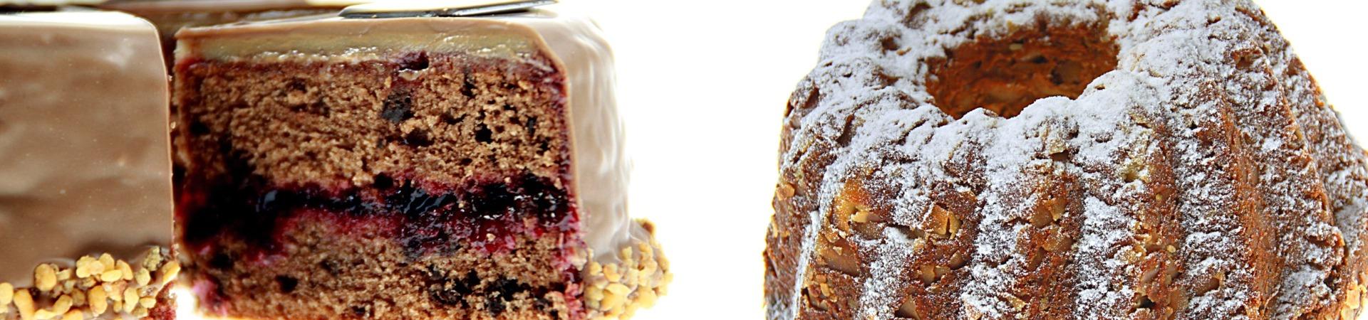 Torten Und Kuchen 2021