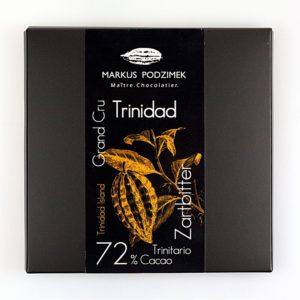 Trinidad Grand Cru Edel Bitterschokolade Mit 72 Cacao.jpg
