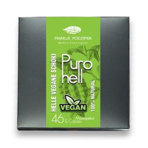 Vegan Hell.jpg