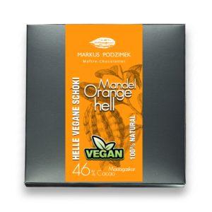 Vegan Hell Mandel Orange.jpg