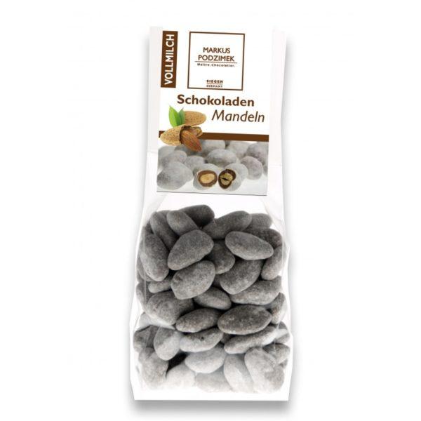 Vollmilch Schokoladen Mandeln 1.jpg