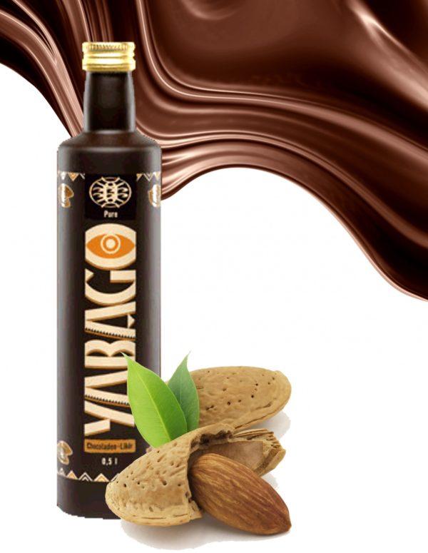 Yabago Marzipanschokoladenlikoerlaktosefrei 1.jpg