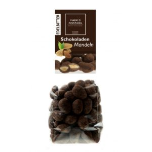 Zartbitter Schokoladen Mandeln.jpg
