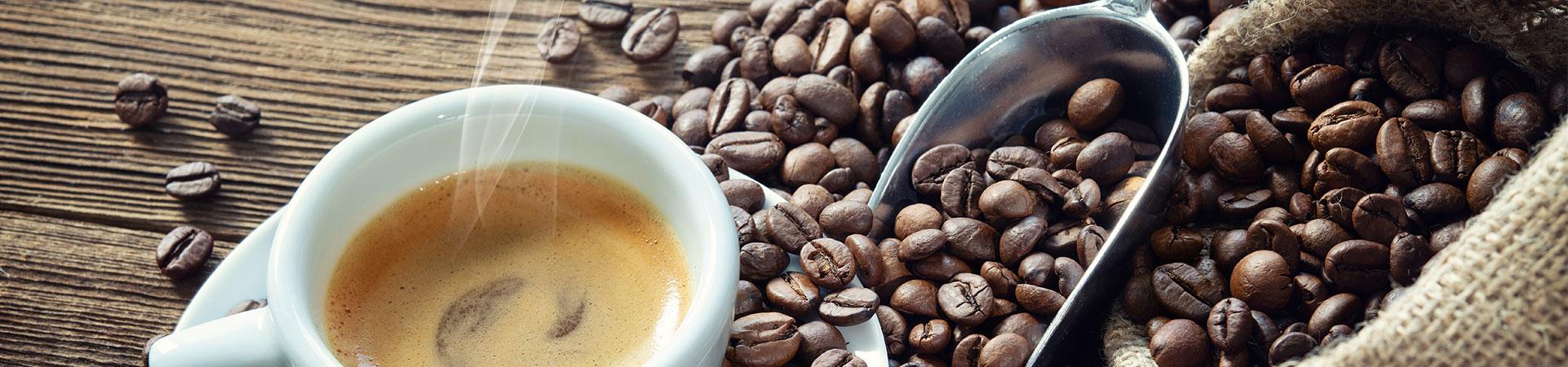 Naschwerk Produktheader Kaffee 1920x450px