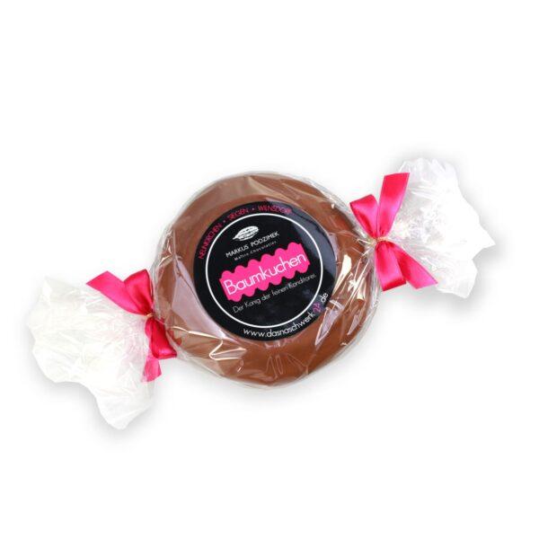 Bonbon Vm